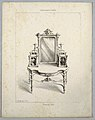 Print, Monthly Cabinet Makers Album- Dressing Table, 1859 (CH 18801873).jpg