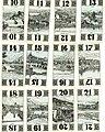 Print, playing-card (BM 1896,0501.806).jpg