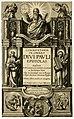 Print, title-page (BM 1891,0414.1042).jpg