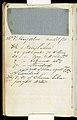 Printer's Sample Book (USA), 1880 (CH 18575237-5).jpg
