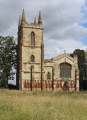 Priory Church, Canons Ashby.jpg