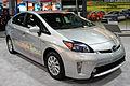 Prius Plug-in Hybrid WAS 2012 0662.JPG