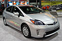 Prius Plug-in Hybrid WAS 2012 0662.JPG