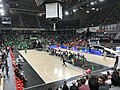 Pro A basket-ball - ASVEL-Cholet 2017-09-30 - 24.JPG