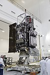 Processing of GOES-S at Astrotech Space Operations (KSC-20171206-PH LCH01 0003).jpg