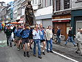 Procession 2006 - n°6.JPG