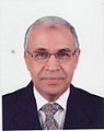 Prof. Hasan Salah Kamel Abdel-Nasser.jpg