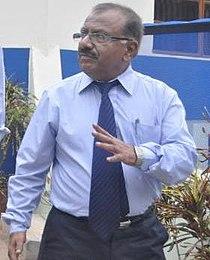 Prof. J A K Tareen.jpg