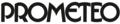 Prometeo Mondadori logo.png