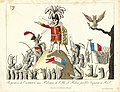 Proposition de Constitution aux Habitans de l'Ile St Hélène (NAPOLEON 82).jpg