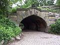 Prospect-park-bridge.jpg