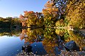 Prospect Park New York November 2016 004.jpg