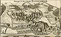 Prospect der Stadt Pappenheim.jpg