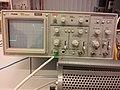 Protek 3502C 20MHz oscilloscope.jpg