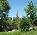 Protestantische Kirche - panoramio (20).jpg