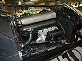 Proto402dieselHL50.jpg