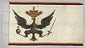 Pruisische vlag, NG-675.jpg