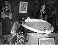 """Przewożenie ciała gen. Władysława Sikorskiego na okręcie ORP """"Orkan"""" z Gibraltaru do Wielkiej Brytanii (21-36-4).jpg"""