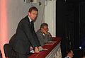 Przewodniczący Regionu Mazowieckiego PO Andrzej Halicki (5985141331).jpg