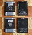 Psion 3 memory 10n06.jpg