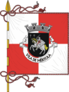 Flag of Mértola