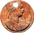 Ptolemy XIV.jpg
