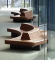 Public seating, Edward P. Evans Hall, Yale University..png