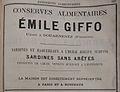 Publicité Emile Giffo 1882.jpg