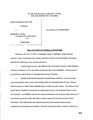 Publicly filed CSRT records - ISN 00042, Abdul Rahman Shalabi.pdf