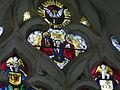 Puellemontier Notre-Dame-en-sa-Nativité Maria 530.JPG
