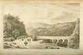Puente Del Rey.jpg
