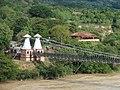 Puente de occidente-a.JPG