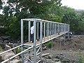 Puente peatonal Rio El Tunco - panoramio.jpg