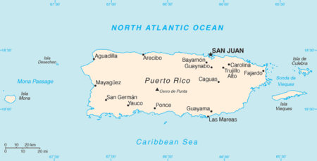 Puerto Rico-CIA WFB Map.png