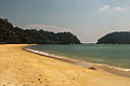 Pulau pangkor malaysia 2.jpg