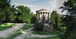 Pulawy Sybil Temple west side wide view.jpg