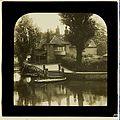 Pulls Ferry, Norwich (3749388811).jpg