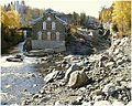 Pulperie de Chicoutimi, quelques mois après le déluge.jpg