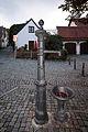 Pumpbrunnen im Tal.jpg