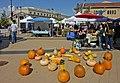 Pumpkin plaza (5352815335).jpg