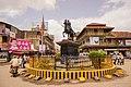 Pundlik Nagar, Pandharpur, Maharashtra 413304, India - panoramio (32).jpg