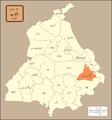 Punjab India Dist Fatehgarh Sahib.png