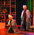 Punjabi Theatre 28.jpg