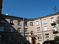 Pushkin, Privokzalnaya Square, 2, photo by Erzianj jurnalist (P1010016).jpg
