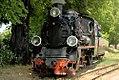 Px48-1919 - Stare Bojanowo oblot 2 (538512603).jpg