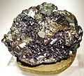 Pyrite-Enargite-Gypsum-41657.jpg