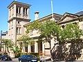 Pyrmont Public School.JPG