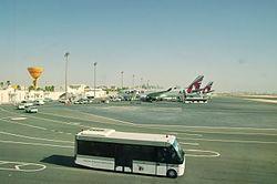 QA-doha-airport-aussen.jpg