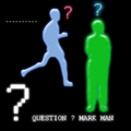 QUESTION ? MARK MAN.png