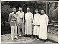 Qi Rushan and Mei Lanfang2.jpg